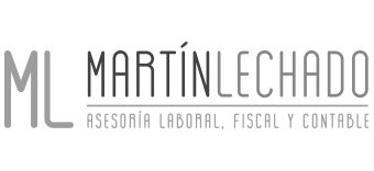 Martín Lechado Legal and Financial Consultancy